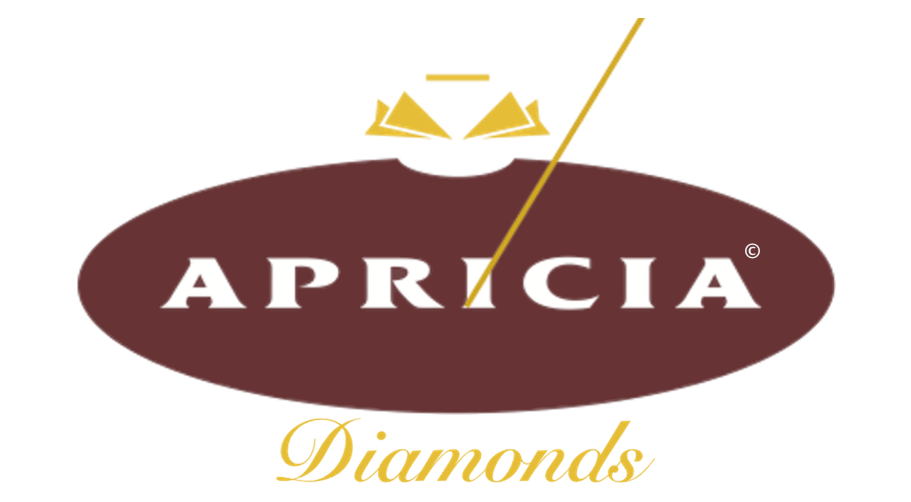 Apricia Diamonds
